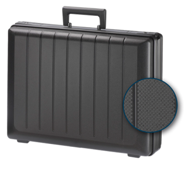 Dimension Kunststoffkoffer